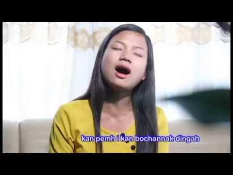Sui Hlawn Rem || Kan Pemh Lo ruang ah || Pathian Hla Thar 2018