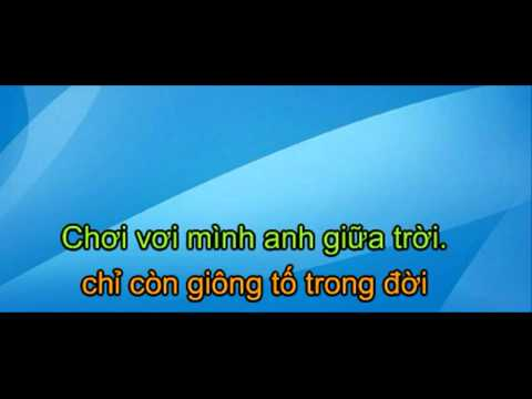 Karaoke HD Còn Lại Gì - Châu Gia Kiệt