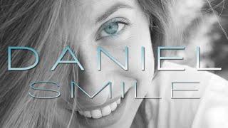 Daniel - Smile