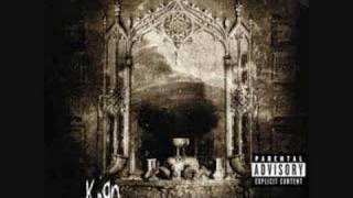 Korn - Everything I've Known