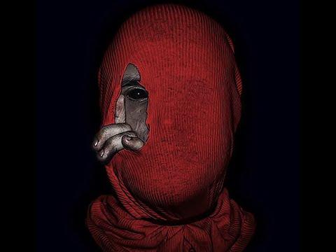 "Zao release track list for album ""The Crimson Corridor"" tease ""Ship Of Theseus"""
