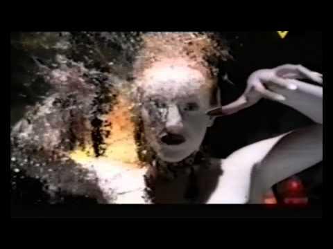 Oliver Shanti - Four Circles Of Life - Water - {false HD}.mpg