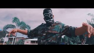 EPO D&#39FENOMENO - #PADAHALTIDIDIT ( MUSIC VIDEO)