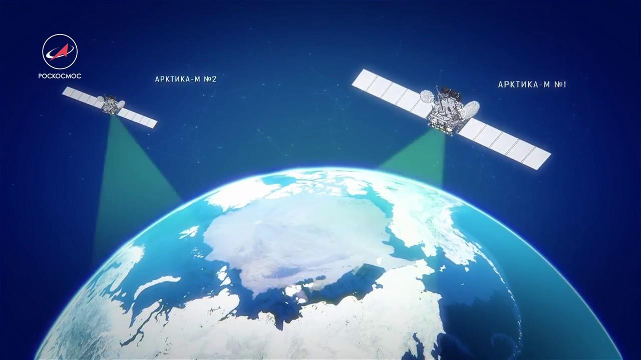 Каким быть российскому космосу