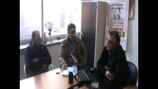 νικοσ-μπεκησ-υποψήφιος-δήμαρχος-βέροιας