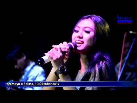 [4K] ANICA NADA 2017 - DINDA PUSPITASARI - ASMARA - THE BONTOT RECORDS :: BONTOT PRODUCTION