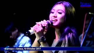 Gambar cover [4K] ANICA NADA 2017 - DINDA PUSPITASARI - ASMARA - BONTOT RECORDS :: BONTOT PRODUCTION