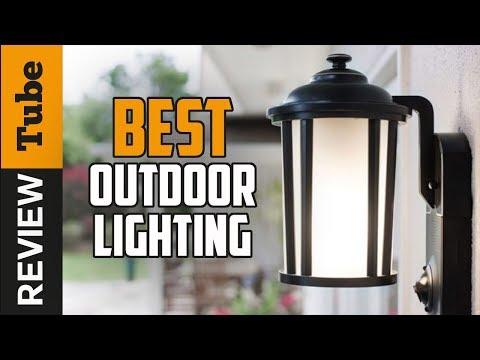 ✅light:-best-outdoor-lighting-2019-(buying-guide)