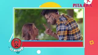 Ninja | Aalhna | Latest Punjabi Celeb News | 22 SCOPE | Pitaara TV