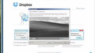 Как добавить видео и аудио на блог, используя Dropbox(http://megaconsulting.ru/dropbox/ - регистрация по этой ссылке дает 2,5 гигабайта вместо стандартных 2 гигабайт. На примере..., 2010-12-14T08:18:08.000Z)