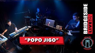 Teddy Midnight - Popo Jigo | S3 Ep24 (Song 5/8)