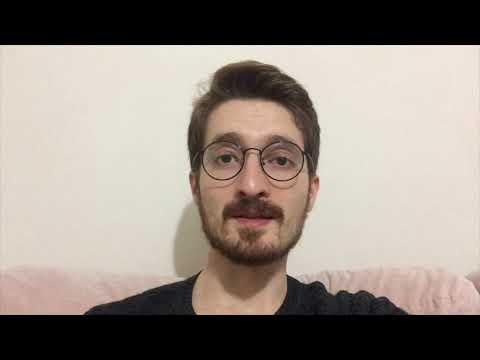 Hayranlarından Mustafa Sandal'a doğumgünü sürprizi