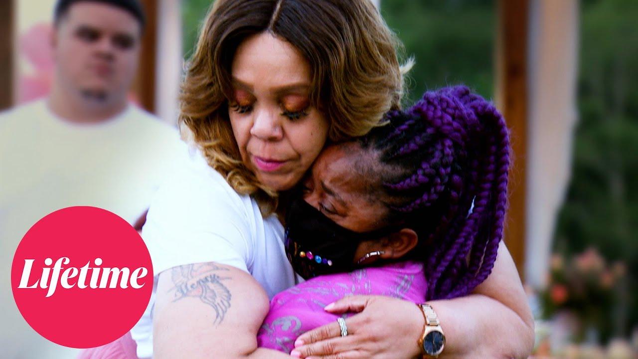 Download Little Women: Atlanta - A Memorial for Miss Minnie (Season 6, Episode 5) | Lifetime