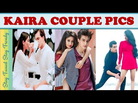 couple-photoshoot-poses-ideas-india-inspired-#naira/#kartik-(#shivangi/#moshin)-(kaira)look/moments