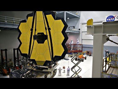 В NASA сообщили о завершении стыковки грузового корабля Dragon к МКС