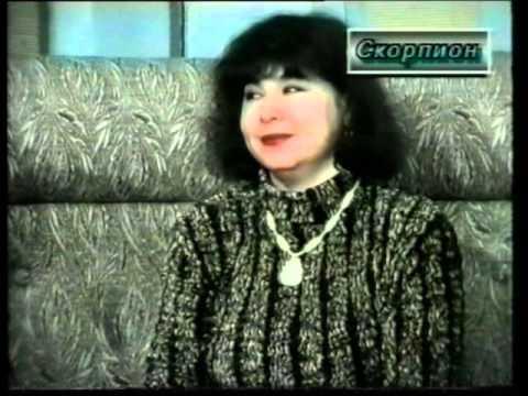 1986 - год какого животного по гороскопу? Характеристика