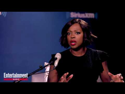 Viola Davis doesn't care what you think about her character on How To Get Away With Murder
