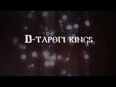 2 a.m Hip hop dance by D-tapori kings/kishor hamal