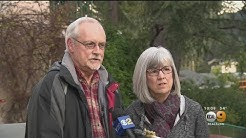 LA Crescenta Couple Finds Relief In Gov. Newsom's Mortgage Relief During Coronavirus Pandemic