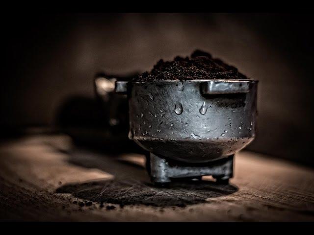 Jura Not Grinding Coffee Beans Youtube