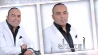 Jadid Orchestre Soufiane 2014 (ليلة عرس مغربي)