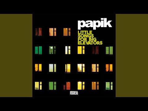Papik - Grace baixar grátis um toque para celular