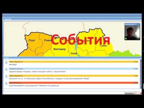 Обстановка в Дагестане сегодня напоминает бочку дегтя, в