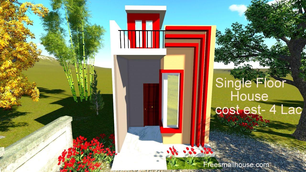 10x25 ghar ka naksha     10*25 house plan,10*25 small home design      250 sqft House Plan 2021