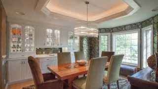 7945 Almor Dr, Middleton, WI listed by Sprinkman Real Estate