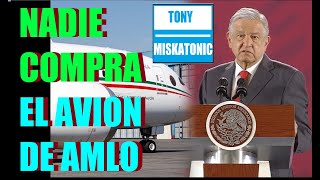 Presidente de México, Enrique Peña y su  nuevo avión Boeing 787-8 de 7 mil millones de pesos.
