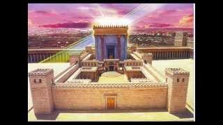 ישראל Every day morning prayers (Cantor Zvi Eliyahu) hour before sunrise Thumbnail