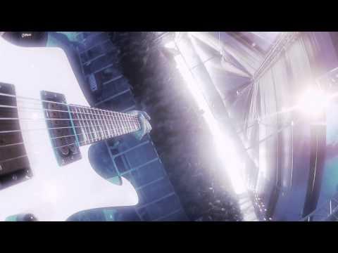Engel - Frontline (Official Video)