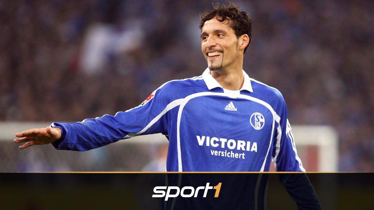 Pochettino will Tottenham-Star als Mbappé-Ersatz | SPORT1 - TRANSFERMARKT -  YouTube