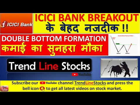 icici-bank-share-latest-news-i-icici-bank-stock-analysis-i-icici-bank-share-price-target