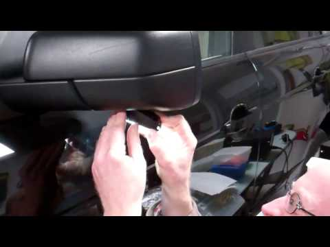 Repeat How to fix central locking problem on Range Rover L322 keyfob