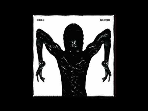 56 - DJ Khalab & Baba Sissoko - Kumu