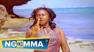 Phyllis Mutisya - Kifumba Macho