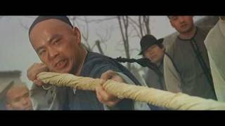 Video once.upon.a.time.in.china.and.america.Club foot VS Wong Fei Hung download MP3, 3GP, MP4, WEBM, AVI, FLV Oktober 2019