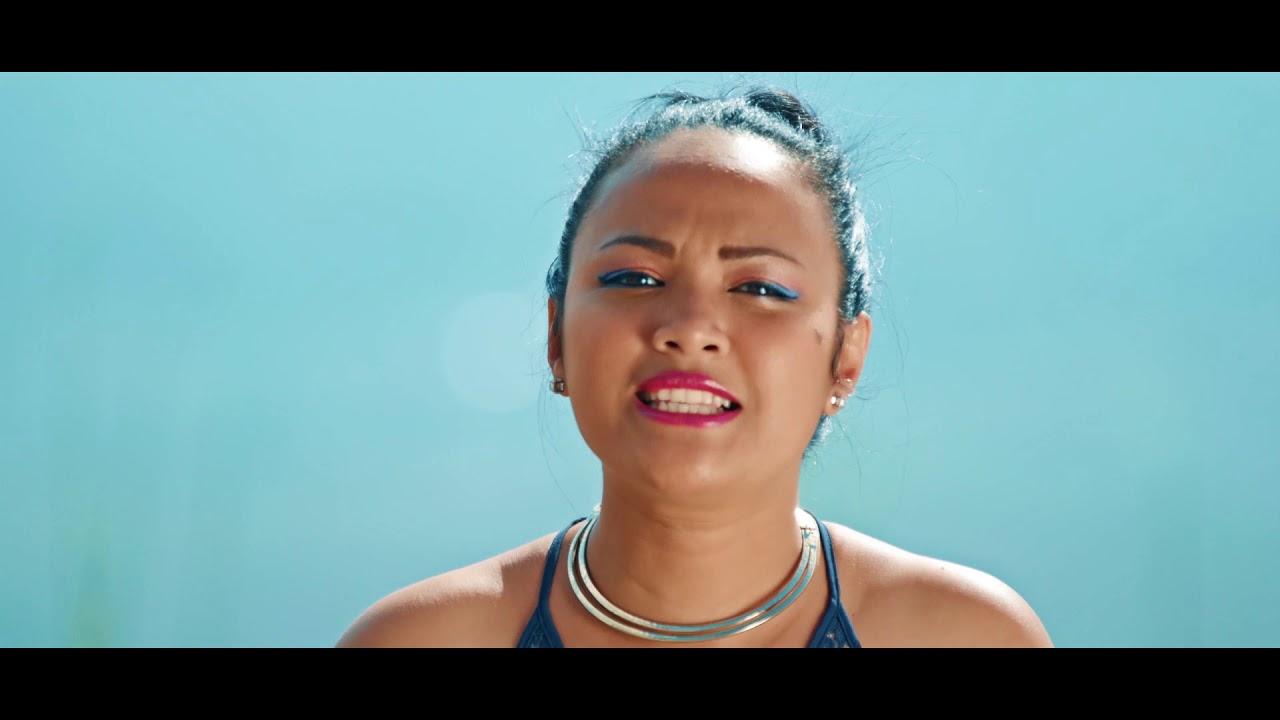 Download NDONDOLAH SY LUCIA - MITETATETA [GASY NOUVEAUTE 2020]