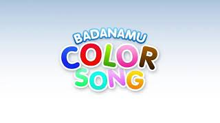 Badanamu World Of Colors