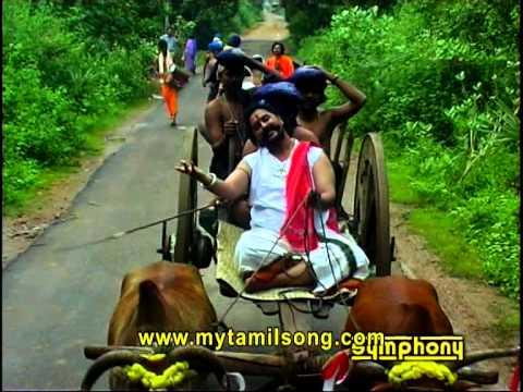 srihari- -ayya-ayya-ayyappa- -on-mattuvandi- -ayyappana-padu