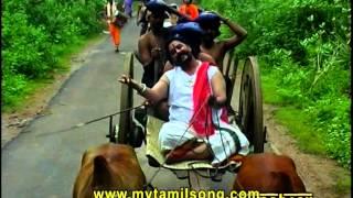 Srihari | Ayya Ayya Ayyappa | On Mattuvandi | Ayyappana Padu