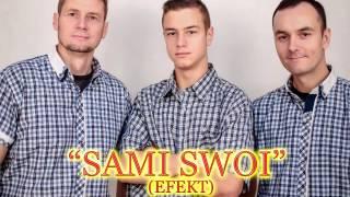 SAMI SWOI - Życie W Klubie [NOWOŚĆ 2015/2016]