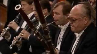 Smetana: Má Vlast / Kubelík Czech Philharmonic Orchestra (1991 Movie Japan Live)