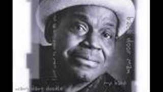 Watch Willie Dixon If The Sea Was Whiskey video