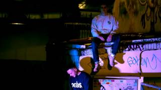 J. Daniel - My way (Prod. MNJ Beats) (Adelanto PRIDE)