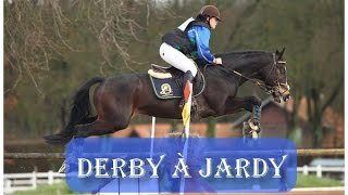Derby à Jardy thumbnail