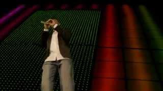 """DJ Mahoota vs Vetkuk ft Thebe """"Masella"""""""