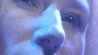 Tori Amos Icicle Live