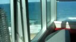q1 apartments surfers paradise gold coast